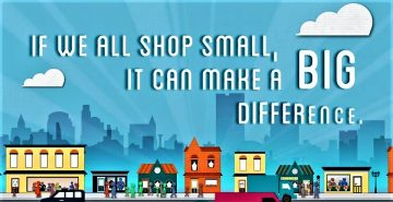 Getting Along with Small Businesses